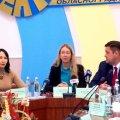 Уляна Супрун озаботилась судьбой девушки из Тетеревки «с бомбой в голове»