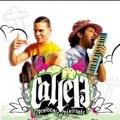 МУЗІКА. Calle 13 - La Vuelta al Mundo