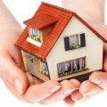 73-річна пенсіонерка купила приміщення у центрі Житомира за 4,3 мільйони гривень