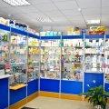 Скандальный законопроект об аптеках: В Украине хотят запретить продажу шприцов, ваты и витаминов