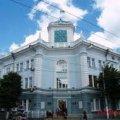 Міський голова Житомира Сергій Сухомлин звільнив свого радника