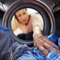 Полезные советы: как стирать пуховик в стиральной машине и вручную