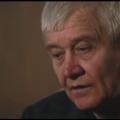 В Житомирской тюрьме умер «пологовский маньяк» Сергей Ткач