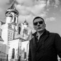 МУЗІКА. Симор Гласенко - Очі. ВІДЕО