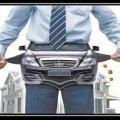 Депутат Малинської міськради придбав авто вартістю понад 300 тис грн і не повідомив про суттєві зміни в майновому стані
