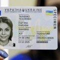 Для реєстрації на ЗНО та вступу до вишів абітурієнтам потрібно оформити ID-картку, - Міносвіти