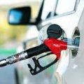 Нелегальні газозаправні станції викрито на Житомирщині