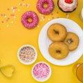 7 продуктов, которые ни за что не станут есть диетологи