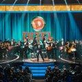 «Дизель Шоу» даст концерт в Житомире накануне дня рождения Марины Поплавской
