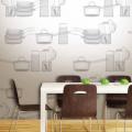ТОП-7 ідей для облаштування кухні
