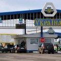 Українських заробітчан очікує сюрприз при в'їзді в Україну