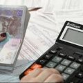 В Житомирській області субсидію отримують понад 110 тисяч домогосподарств