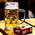 Многим украинцам запретят алкоголь и сигареты