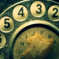 Как номер телефона влияет на вашу судьбу