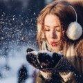 Знаки зодиака, которые разбогатеют этой зимой