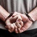 В Житомирской области задержанный за хранение наркотиков предлагал следователю взятку