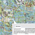 Міськрада виставить на земельні торги ділянку по провулку Червоному за 6,7 млн грн