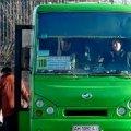 """Житомиряни """"щиро"""" дякують за 110 маршрут, який пустили до Паперової фабрики"""
