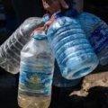 В Житомирі 22 листопада не буде води на Малікова