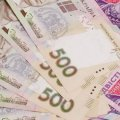 Минимальную пенсию повысят до 1497 гривен