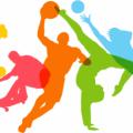 Спортивні події у Житомирі на 24-25 листопада