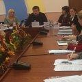 На Житомирщині стартував процес впровадження послуги патронату над дитиною