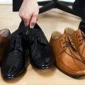 Выбираем качественную обувь