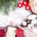 Заходи з організації новорічних свят у Житомирі можуть коштувати 473 тис. грн