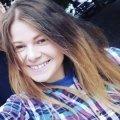 Житомирянка Юлія Солтер (Сич) потребує вашої допомоги! ФОТО