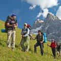 Эксперты назвали 7 самых опасных стран для туристов