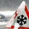 Житомирян попереджають про суттєве ускладнення погодних умов!