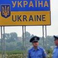 Украина решила усилить контроль и запретить россиянам въезд в страну