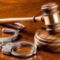 Найбільше кримінальних правопорушень було зафіксовано у Житомирі, Коростишеві, Житомирському районі та в Бердичеві