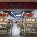 На одну гарну книгарню у Житомирі стало менше. ФОТО