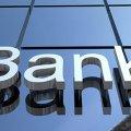 Директор одного з відділень банку в Житомирській області видавала клієнтам підроблені договори та присвоїла більше 180 тис. грн