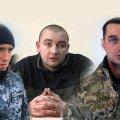 Страшная трагедия Украины - в никчемной стоимости страны