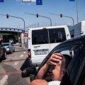 Дорогая растаможка: как не заплатить за авто лишнее