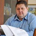 У семи громадах Житомирщини у грудні відбудуться вибори – голова ОДА