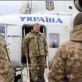 Мобилизация во время военного положения: мнение военных экспертов