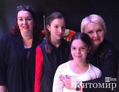 Сестра Маріанни Поплавської: «Не розумію людей, які після загибелі Маріанни влаштовують танці чи піар на кістках»