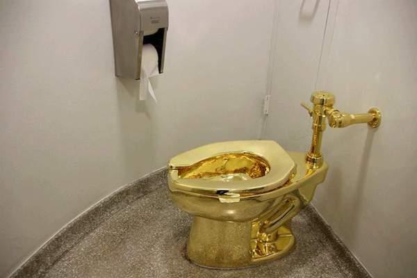 """Собі туалет за 82 тисячі, а школярі нехай ходять на вулицю – """"справедливий"""" розподіл коштів мерією Олевська"""