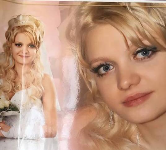 Мати вбитої чоловіком дочки у Бердичеві просить суд покарати вбивць, але суд чомусь затягує справу