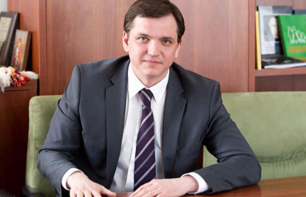 Юрій Павленко: Політичні підсумки 2018 року — це ескалація війни, внутрішня дестабілізація країни та економічна криза
