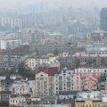 """Украинцам начали """"раздавать"""" квартиры: кто может получить"""