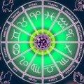 Гороскоп на 3 декабря 2018 для всех знаков зодиака
