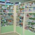 Не полечишься: в Украине временно запретили лекарство от гриппа