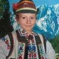 13-річний підліток пішов із санаторію на Житомирщині, його місцезнаходження невідоме.ФОТО