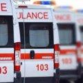 На зупинці в районі Сінного ринку в Житомирі помер чоловік