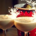 Что пить знакам зодиака в новогоднюю ночь 2019