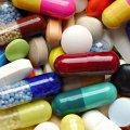 В Украине под запрет попал известный препарат